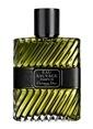 Christian Dior Eau Sauvage Erkek Edp 50 Ml Renksiz